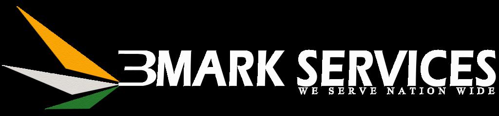 Logo of 3 MARK SERVICES