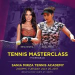 SMTA tie up with WTA - PR Management by 3 MARK SERVICES