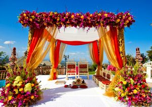 Wedding Planning by 3 MARK SERVICES