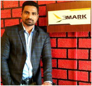 Sameer Sheikh - 3MARK SERVICES