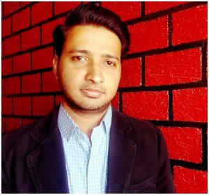 Shahbaz-Hussain-3MARK-SERVICES